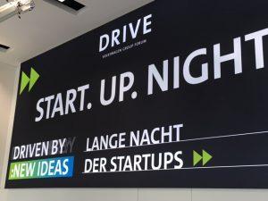StartupNightBerlin2016_003